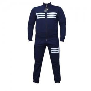Спортивный костюм комплект