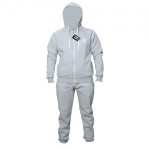 Спортивный костюм с капюшеном. Комплект.