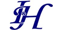 IH-TEX